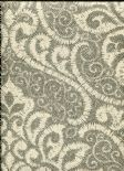 Vision Wallpaper DL22837 By Decorline Fine Decor